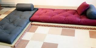 tatami traditional style futon d u0027or u0026 natural mattressesfuton d