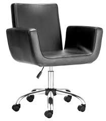 Office Chairs On Sale Walmart Bedroom Winning Rolling Office Chair For Effective Work