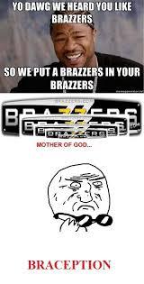 Brazzers Meme Generator - braception 68b3aa 3177378 jpg