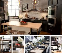 lg my kitchen needs nate 515 wongsta on the morning of july 21st 2014 we took over an event space and nate berkus responded live to twitter questions being tossed our way