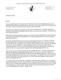 athletic director cover letter 94 athletic director cover letter