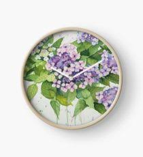 Lavender Home Decor Lavender Home Decor Redbubble