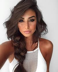 http labella instagram com post 143587342979 hair