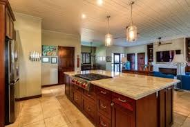 how much does it cost to replace cabinet fronts a guide to calculate the cost to replace kitchen cabinets