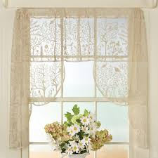 Jcpenney Bathroom Curtains Coffee Tables Draperies And Window Coverings Kohl U0027s Drapery