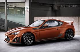 toyota gt86 toyota gt86 by evolvekonceptz on deviantart