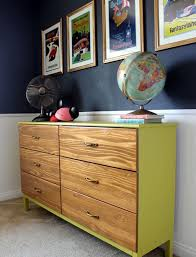 furniture hacks furniture ikea tarva furniture hack 20 easy and simple ikea