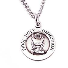 holy communion gifts for boys religious gifts ritzi jewelers