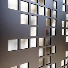 laser cut custom panels and products u2014 lightwave laser