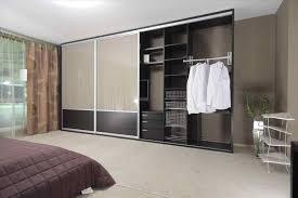 sliding wardrobes interiors kapan date