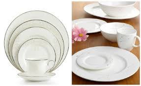 wedding registry china wedding registry china dinnerware set opal innocence china mygen