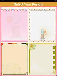 invitation maker app design inexpensive birthday invitation maker with