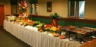 Cheap Christmas Decorations In Cebu by Cebu Best Affordable Catering Services Birthday Party Merlenes