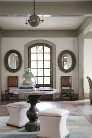 26 best dark floors trim wall and doors images on pinterest