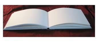 spr che hochzeitsbuch sprüche für das hochzeitsbuch einträge für das gästebuch