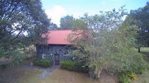 17835 marsh road winter garden fl 34787 mls o5532924 century 21