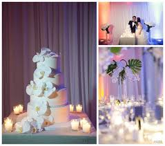 wedding cake bakeries miami fl best images about wedding cakes on