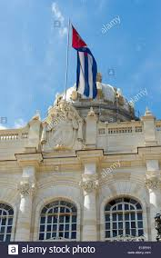 cuba now the palace of the former president of cuba now home to the