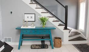 Foyer Table Decor How To Decorate A Foyer Table Like A Pro Home Design Lover