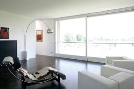 minimalist decorating minimalist home decor layout 11 minimalist design house italian