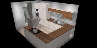 küche g form unbeendet abgeschlossene küche im neubau insel l u oder g form