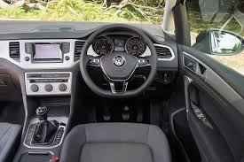 volkswagen diesel smoke new volkswagen golf sv 2 0 tdi se 5dr diesel hatchback for sale