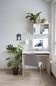 Suche Kleinen Schreibtisch 422 Besten Büro Büromöbel Schreibtisch Home Office Bilder
