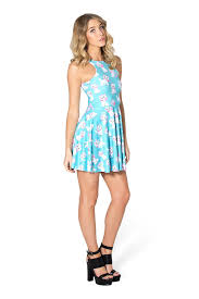 summer dress women summer dress arrival the aristocats dress skater dress
