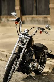 230 best seventy two u0027s 72 u0027s 1200v images on pinterest harley