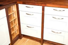 Ikea Storage Cabinets Uk Corner Kitchen Storage Furniture Corner Wall Storage Units Image