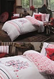 Linen Duvet Cover Australia 41 Best Covers Images On Pinterest Bedroom Ideas Girls Bedroom