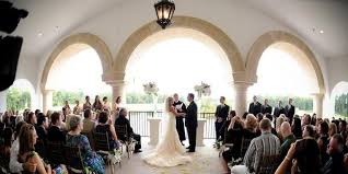 myrtle wedding venues the members club at grande dunes weddings