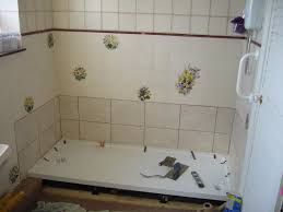 How To Re Tile A Bathroom - how much to retile a bathroom floor sincerest form of flattery