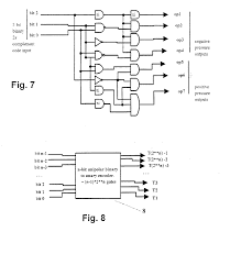 patent ep1122973a2 digital pulse width modulation generator