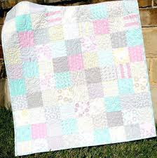 pastel patchwork quilts u2013 co nnect me