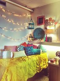 7 string of lights 7 fabulous diy ideas for your diy