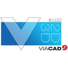 Punch Home Design Essentials Review Encore Punch Viacad 2d 3d V9 For Windows 1 User Download