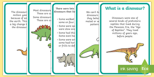 simple dinosaur timeline dinosaur timeline simple banner