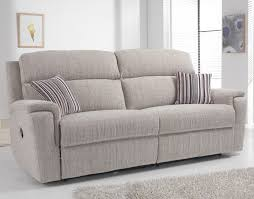 Power Reclining Sofa And Loveseat Sets Furniture Camden Sofa With Classic Style For Your Home