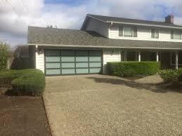 alamo garage doors garage door repair arlington wa gallery french door u0026 front door