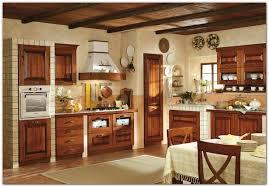 ladario per cucina classica ladario per cucina classica canebook us canebook us