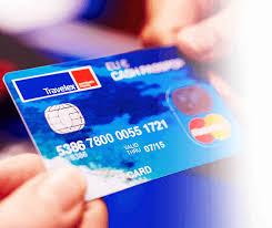bureau de change chalon sur saone change de devises devises étrangères en ligne travelex