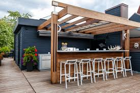 314 palmerston blvd rooftop patio bar better dwelling
