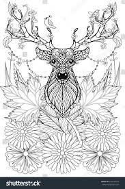 145 best coloring animals images on pinterest