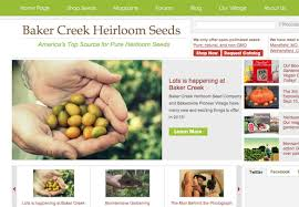 buy seeds bob vila u0027s blogs