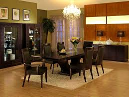 New Dining Room Sets by Apartments Extraordinary Shopping For New Dining Room Raymour