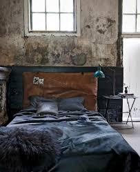 90 S Decor Grunge Room Inspiration Images About Ideas On Pinterest