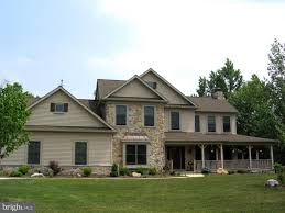 bright homes east earl pennsylvania homes for sale