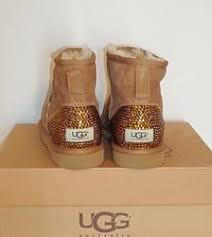 ugg mini shop s ugg 8 best custom ugg boots by me images on boots clothes