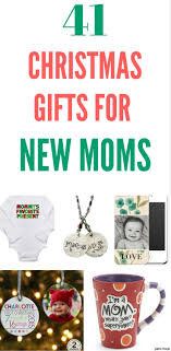 christmas gift for new christmas best 25 gifts for new ideas on baby shower gift